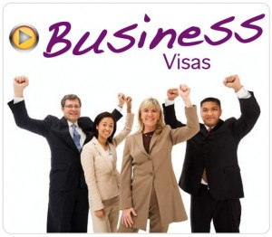 business-visa-australia