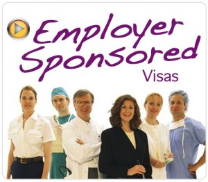 employer-sponsored-visa