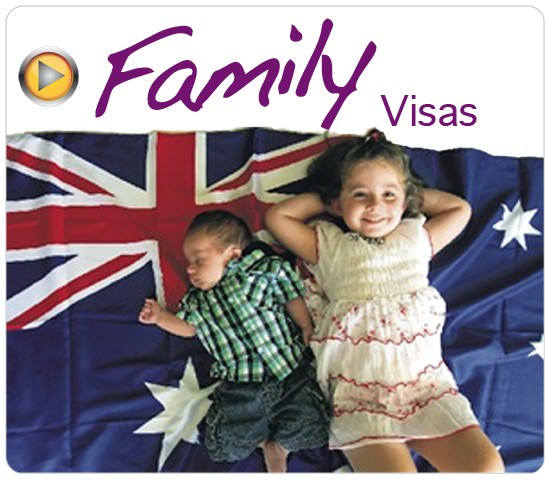 Spousal and Fiancee visa to Australia